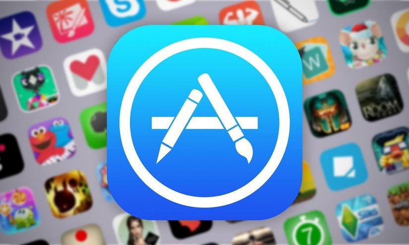 Le Migliori 18 App Per Ios Con Tema Scuro Secondo Apple Hdblogit