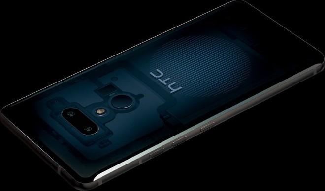 HTC, crollo verticale: ricavi -67,6% a giugno - image  on https://www.zxbyte.com