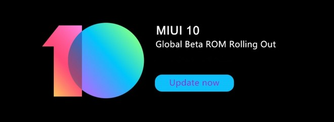 MIUI 10 Global Beta: nuova versione 8.9.13 per smartphone Xiaomi e PocoPhone - image  on https://www.zxbyte.com