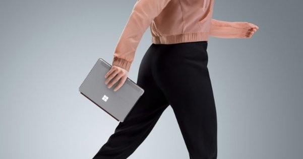 Microsoft Surface: Best Buy svela due nuovi adattatori USB Type-C - image  on https://www.zxbyte.com