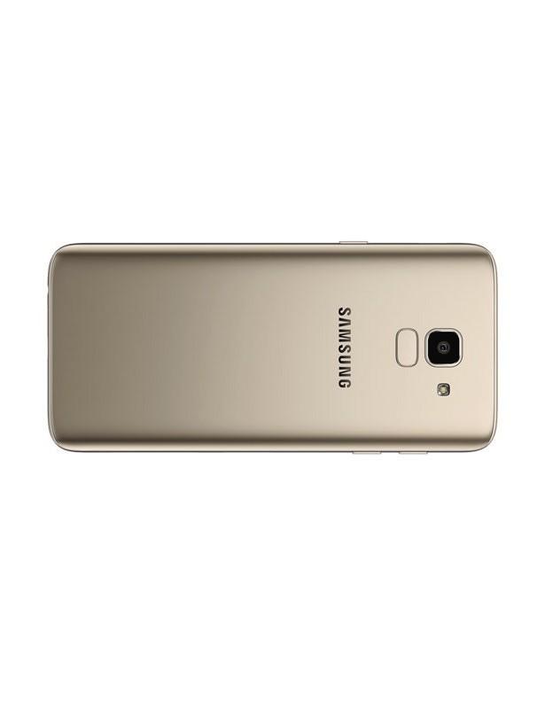 Samsung Galaxy J6 si aggiorna in Italia con le patch di luglio - image  on https://www.zxbyte.com
