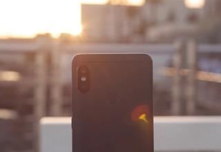 Xiaomi Redmi Note 5 - Scheda Tecnica - HDblog it