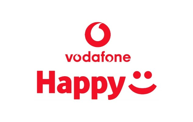 Vodafone Happy Friday regala 4 mesi di Ticket Serie TV di NOW TV - image  on https://www.zxbyte.com