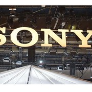 Sony conferma l'appuntamento con IFA 2018, conferenza stampa il 30 agosto