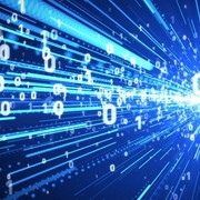 I big del Web insieme per semplificare all'utente il trasferimento dati personali