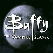 Buffy The Vampire Slayer, in arrivo un reboot della celebre serie