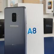 Cambio di nomi per gli smartphone della nuova Serie A di Samsung?