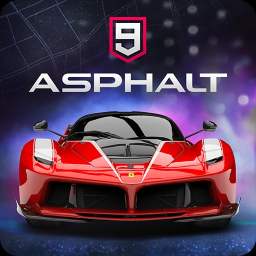 Asphalt 9: Legends si aggiorna con le Gare Club e molto altro - image  on https://www.zxbyte.com