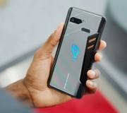 LG aggiornerà in autunno ad Android Pie anche LG G7 Fit, LG Q7 ed LG