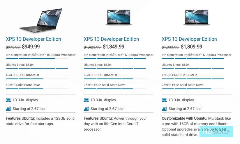 Dell Xps 9380 Ubuntu