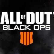 Call of Duty Black Ops 4: l'esclusiva PS4 dei contenuti post lancio si accorcia a 7 giorni
