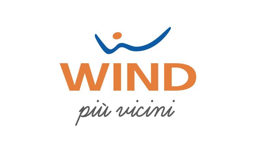 Mywind Christmas In Palio 30 Gift Card Da 50 Euro Al Giorno Per