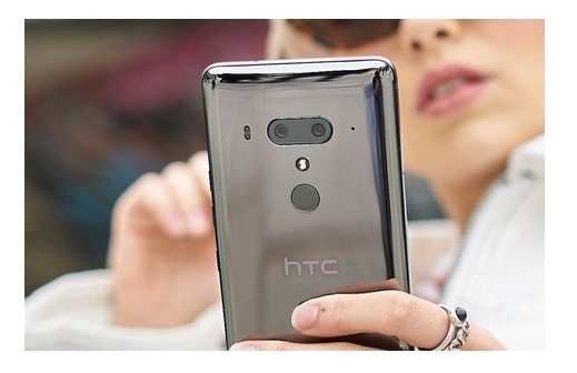 HTC conferma Android Pie per U12+, U11+, U11 e U11 Life - image  on https://www.zxbyte.com