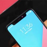 Recensione Xiaomi Mi 8 Globale: notch sì o no? | Bonus test con Miui 10 Global