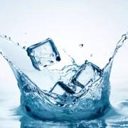 Acqua liquida anche sottozero: nuova tecnica promette rivoluzione in medicina