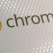 Chrome, Modalità Oscura in arrivo a partire da MacOS   Rumor