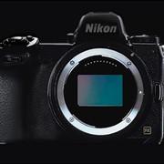 Nikon Z6 e Z7: nuove mirrorless in arrivo il 23 agosto