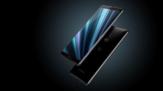 Xperia XZ3: Sony regala Call of Duty: Black Ops 4 a chi preordina sul sito ufficiale - image  on https://www.zxbyte.com