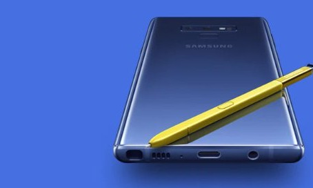 c72b426504c6e1 Samsung Galaxy Note 9 a 929 euro da Amazon | 843€ Unieuro - HDblog.it