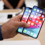 Apple Watch series 4 e nuovi iPhone, ecco i primi video tutorial