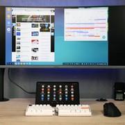 Recensione Samsung Galaxy Tab S4: modalità Dex e alternativa al PC
