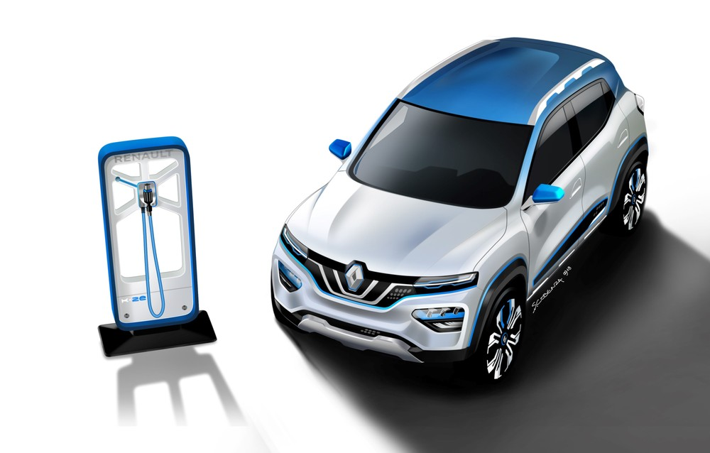 Renault Nel 2020 Le Versioni Ibride Di Clio Captur E Megane