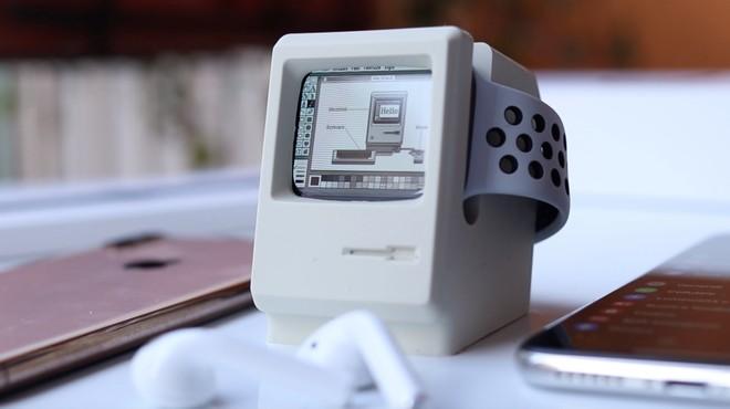Apple Watch: disponibile il cavo magnetico USB-C per la ricarica - image  on https://www.zxbyte.com