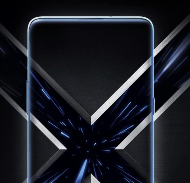 Nubia X: un'immagine ufficiale conferma alcune caratteristiche dello smartphone - image  on https://www.zxbyte.com