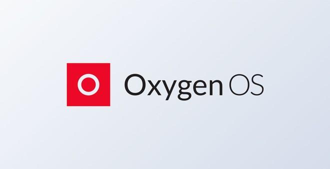 OxygenOS: rilasciata la Open Beta 5 per OnePlus 6 - image  on https://www.zxbyte.com