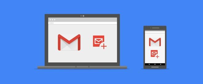 Gmail, nuove integrazioni con servizi terzi per semplificare la scrittura delle mail - image  on https://www.zxbyte.com