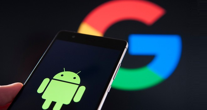 Google, i riflessi della sentenza UE: le app preinstallate costeranno fino a 40$ - image  on https://www.zxbyte.com