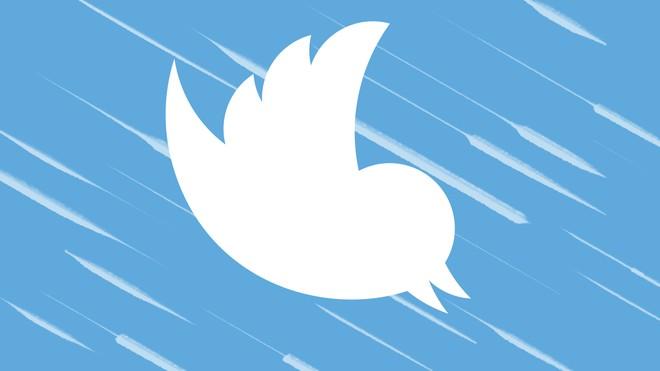 Twitter: in test la programmazione dei tweet - image  on https://www.zxbyte.com