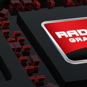 GPU AMD: il supporto DirectX RayTracing arriverà solo quando sarà conveniente