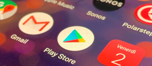 Google Play Store, 64-bit since August 2019 mandatory  Details and