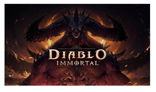 Diablo Immortal: Blizzard vuole supportarlo a lungo, ma non piace ai fan - image  on https://www.zxbyte.com