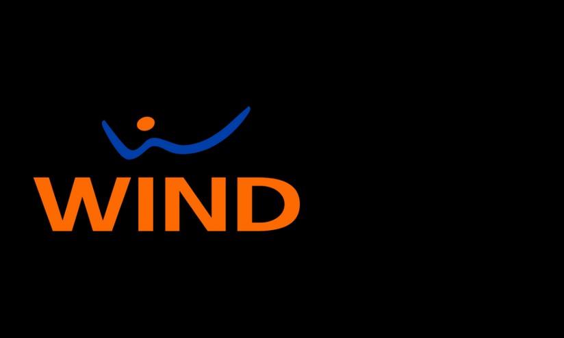 Wind Tre, dal 15 aprile le nuove offerte: tutti i dettagli - HDblog.it