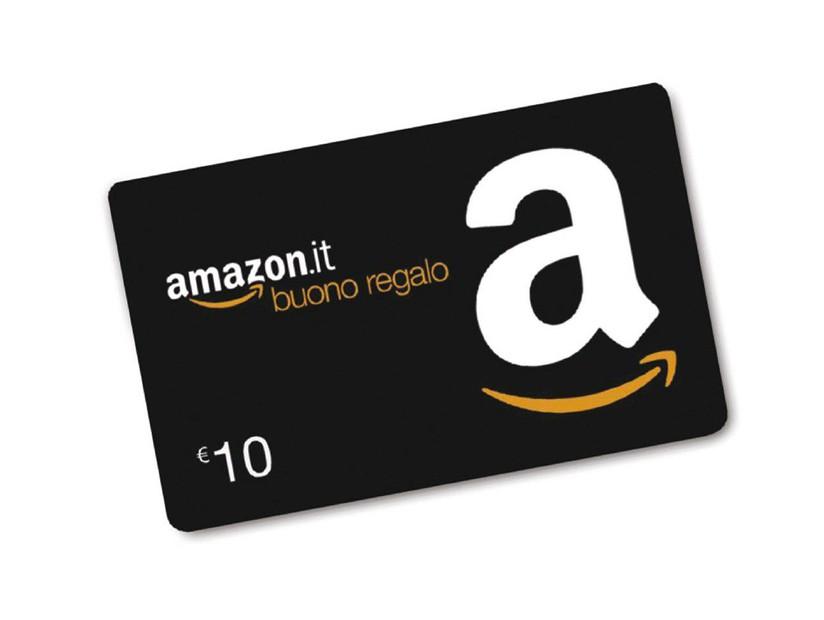981a1a3bc6 Amazon: 10 euro di sconto per acquisti di almeno 50 euro. Solo oggi -  HDblog.it