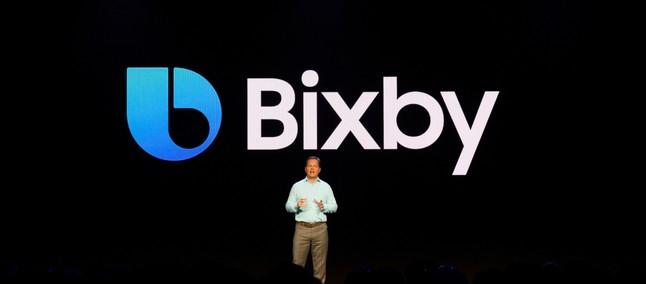 Bixby 2.0 dovrebbe supportare (nuovamente) alcuni servizi Google