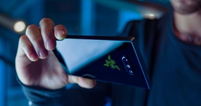 Razer Phone 2 domande e curiosità? Le risposte nel Forum di HDblog - image  on https://www.zxbyte.com