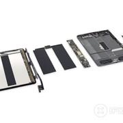 iPad Pro 11 e la nuova Apple Pencil protagonisti del teardown di iFixit
