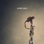 Toy Story 4 torna quest'estate, con nuovi personaggi: ecco il trailer