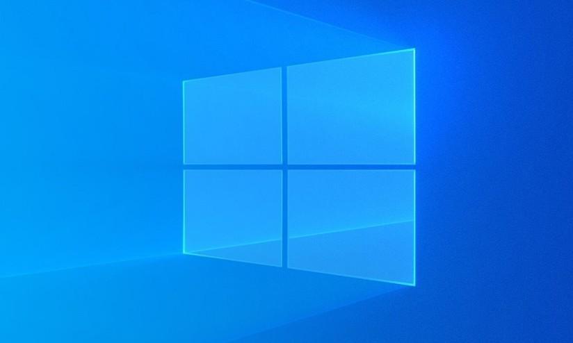Calendario Particolare.Windows 10 Nuova Interfaccia In Lavorazione Per L App