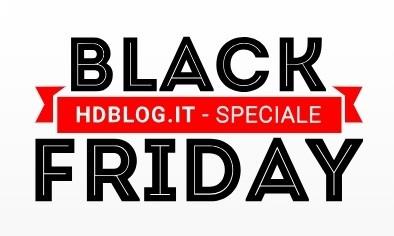 6871e51c6836fd Il Black Friday ricorre ogni anno il primo venerdì dopo il Giorno del  Ringraziamento, ovvero l'ultimo venerdi di novembre. Quest'anno il Black  Friday 2017 ...