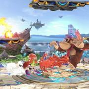 Super Smash Bros Ultimate, record di vendite. Superato Pokémon: Let's Go