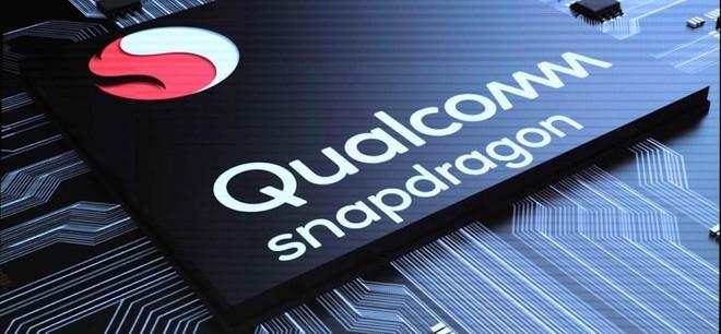 Qualcomm Snapdragon 675 su AnTuTu: meglio di 710 nel punteggio finale - image  on https://www.zxbyte.com