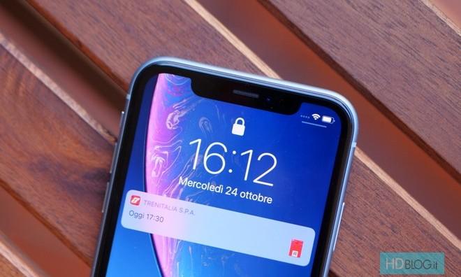 Apple Iphone Xr Più Popolare Degli Xs Sin Dal Lancio Hdblogit