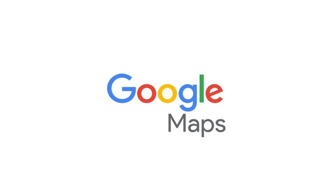 Google Maps: realtà aumentata in distribuzione su tutti i Pixel - image  on https://www.zxbyte.com
