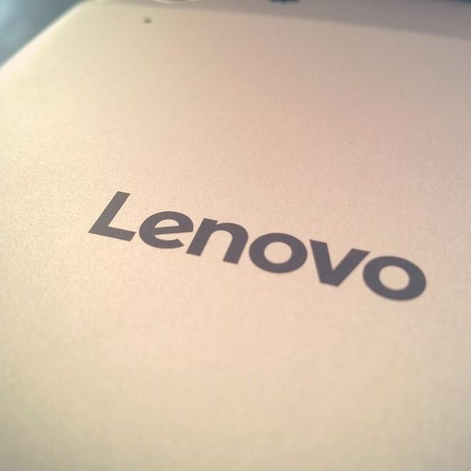 Lenovo pensa a un PC portatile pieghevole | Brevetto - image  on https://www.zxbyte.com