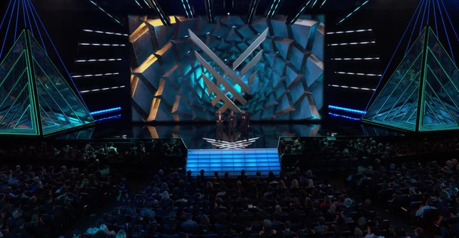 The Game Awards 2018: una noche llena de anuncios y sorpresas.