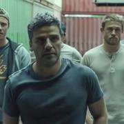 Triple Frontiers: trailer del film Netflix con Ben Affleck, Oscar Isaac e Pedro Pascal